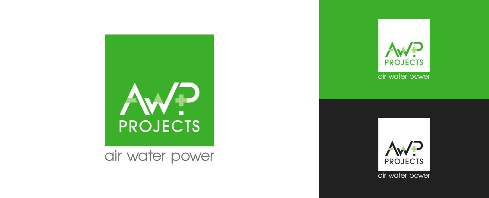 AWP - Cronulla Web Design - Branding & Logo Design
