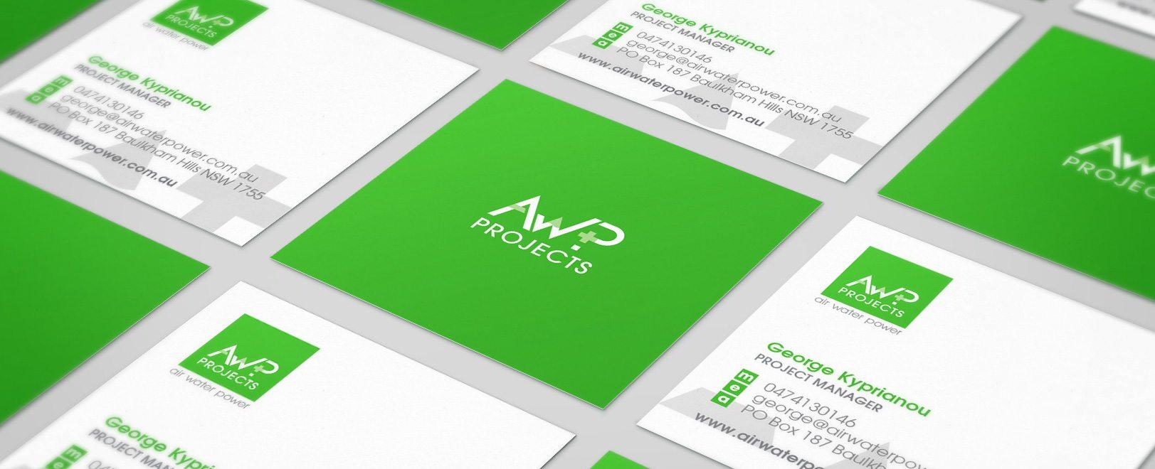 AWP - Cronulla Web Design