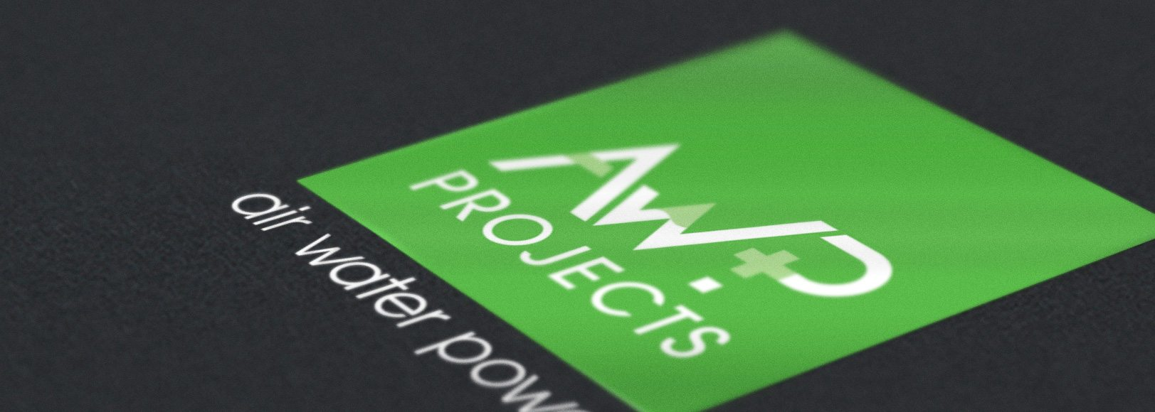 AWP - Cronulla Web Design - Brand Design Sutherland Shire