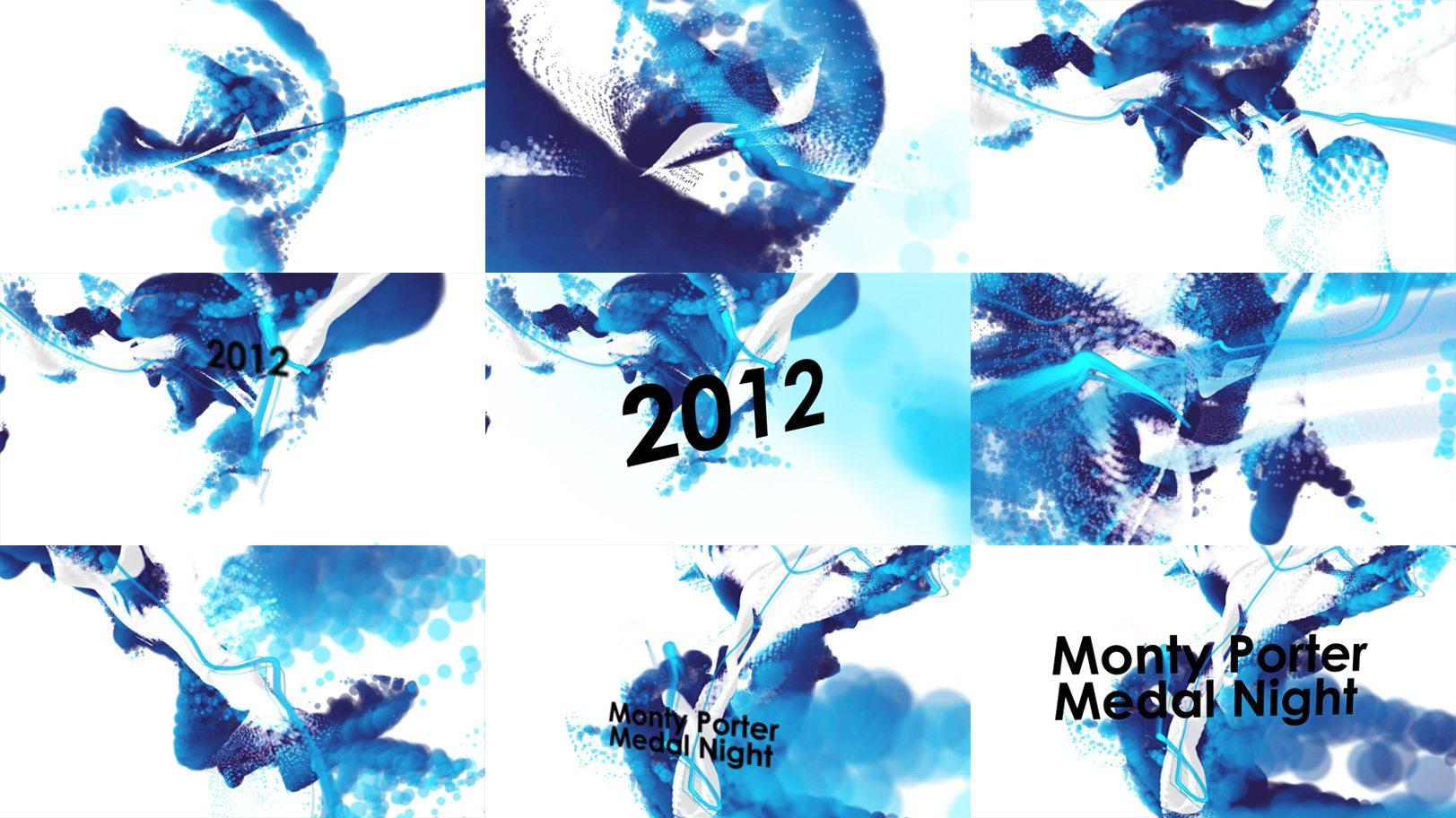 Cronulla Sharks - Cronulla Web Design - Branding & Logo Design