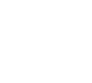 Unearthed - Web Design Sutherland Shire - Cronulla Web Design