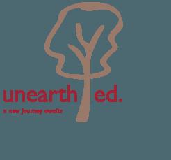 Unearthed - Web Design Sutherland Shire - Cronulla Web Design
