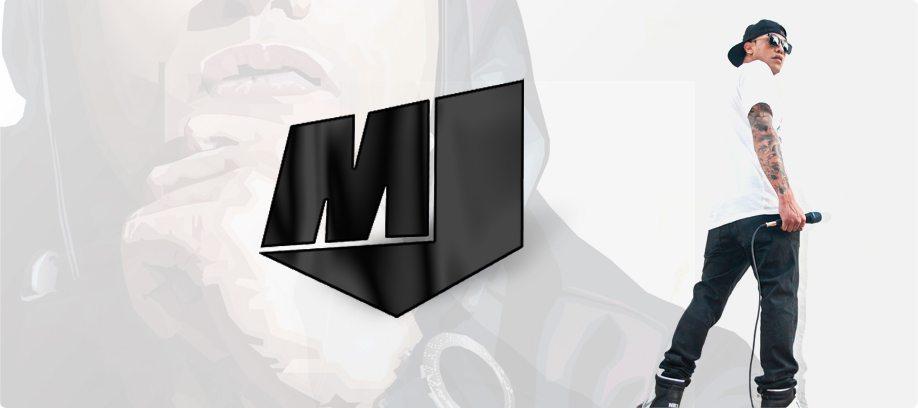 Mighty Joe - Cronulla Web Design - Graphic Design Sutherland