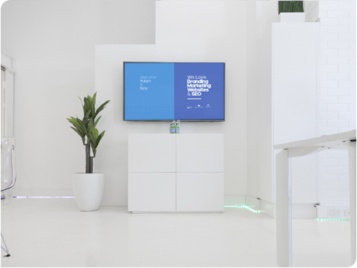 Branding, Marketing, Websites & SEO - Cronulla Web Design