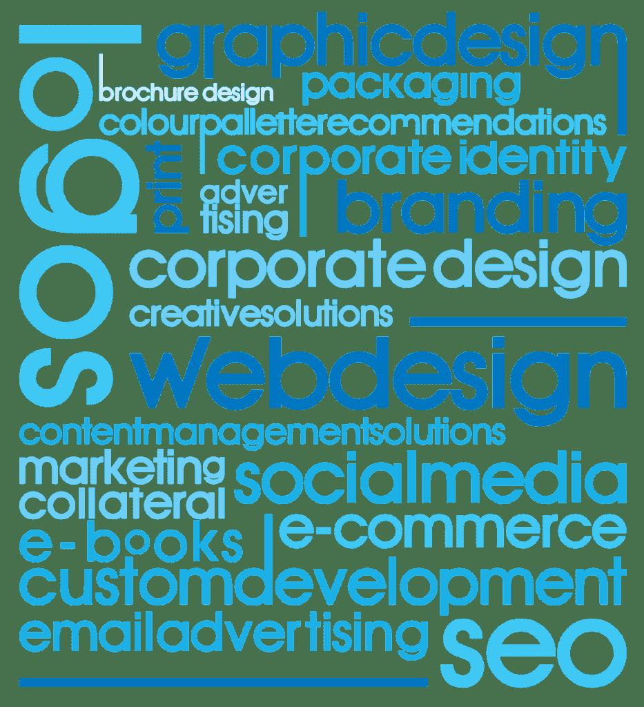 Our Services - Cronulla Web Design