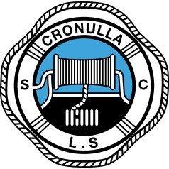 Cronulla SLSC - Branding & Logo Design - Cronulla Web Design