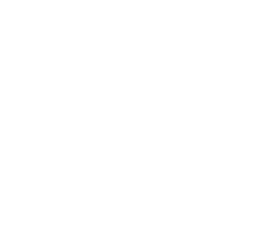 Buildup - Cronulla Web Design - Graphic Design Sutherland Shire