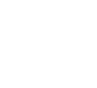 MaCarthur Urology - Cronulla Web Design - Brand Design