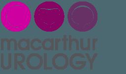 MaCarthur Urology - Cronulla Web Design - Brand Design Sutherland Shire
