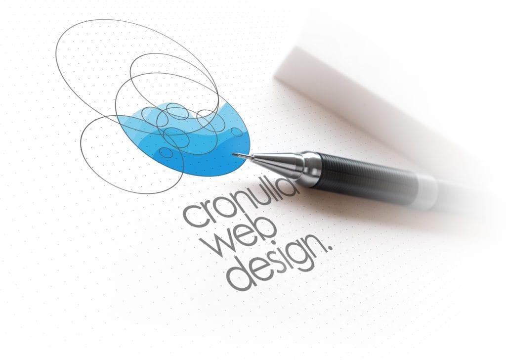 Cronulla Web Design - Branding