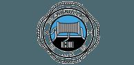 Cronulla SLSC - Cronulla Web Design - Graphic Design