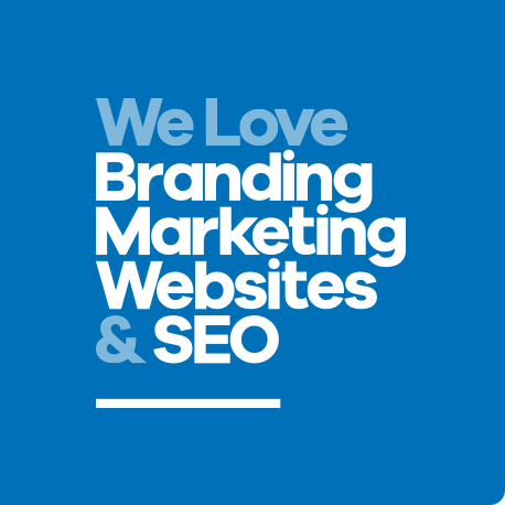 Cronulla Web Design - Branding - Marketing - Website Design - SEO