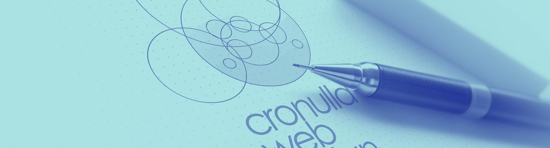 Brand Design Cronulla