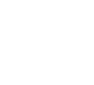 Dane Wheeler Speaking Logo Graphic Design
