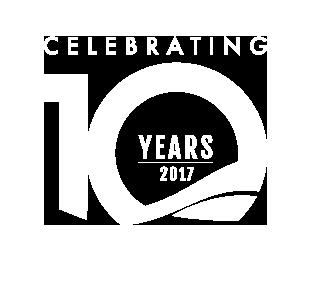 Cook Classic Logo Graphic Design