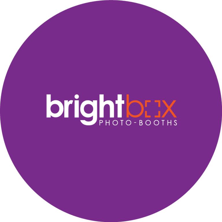 Brightbox Logo