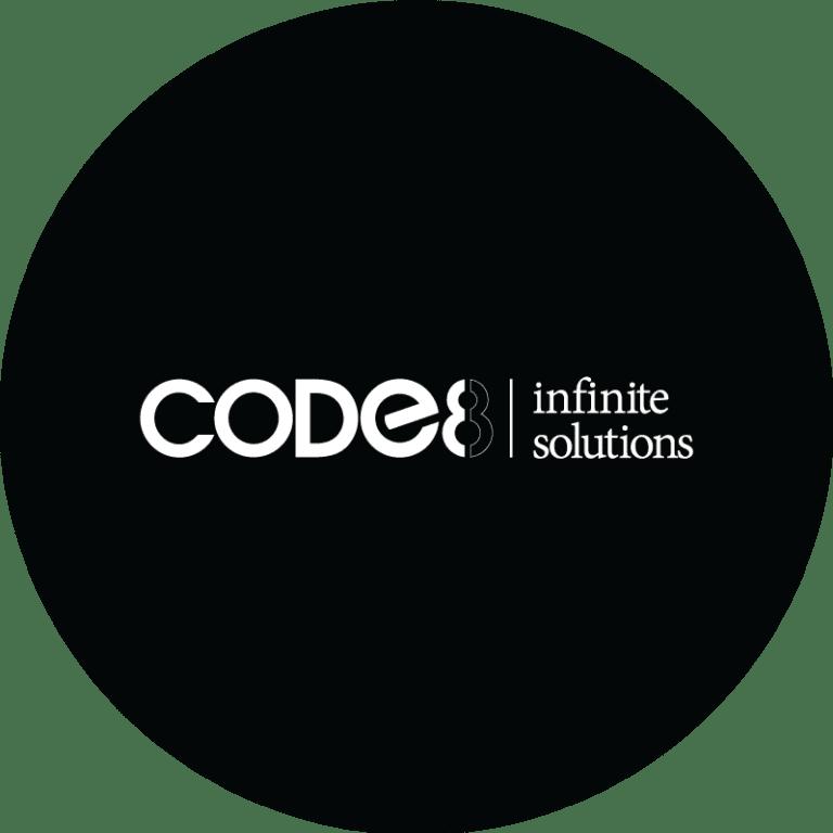 Code8 Web Branding