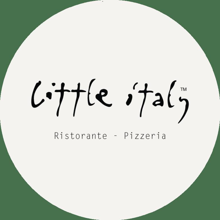 Little Italy Brand Design