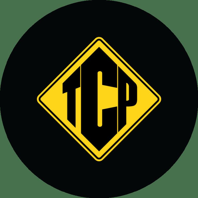 TCP Branding