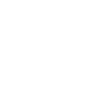 Botanica Graphic Design